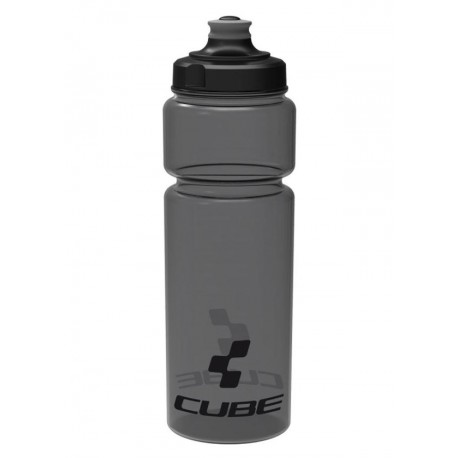Borraccia Cube 750 ml Icon black