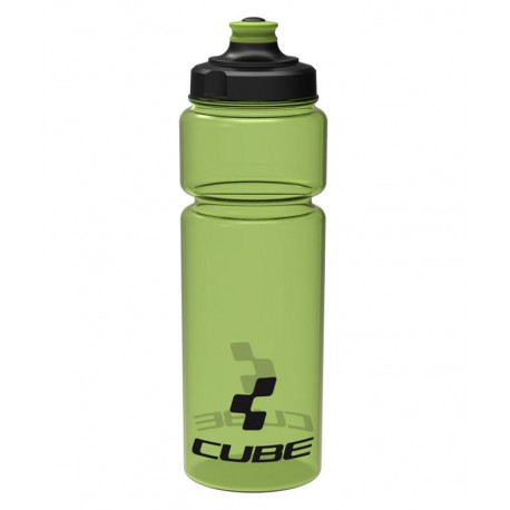 Borraccia Cube 750 ml Icon green