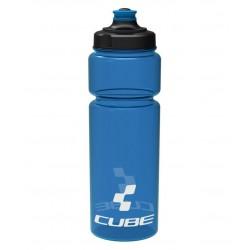 Borraccia Cube 750 ml Icon blue