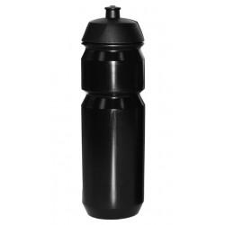 Borraccia Tacx T5754 Shiva 750 ml black