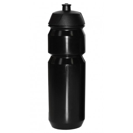 Borraccia Tacx T5754 Shiva 750 ml black