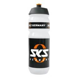 Borraccia SKS SKS 750ml