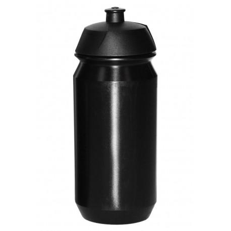 Borraccia Tacx T5704 Shiva 500 ml black