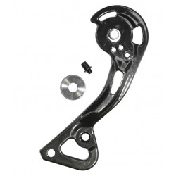Shimano Chain Guide Plate GS for RD-M985 (esterna)
