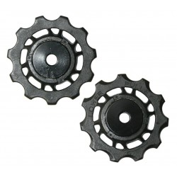 SRAM X.9, X.7 Jockey Wheels (10-11)