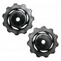 SRAM X.0 Jockey Wheels (08-11)