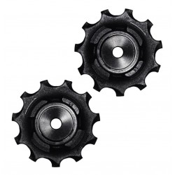 SRAM Pulley-set X.9 Type 2