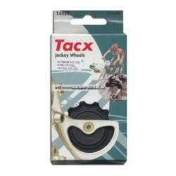 Tacx Jockey Wheels T4080 SRAM