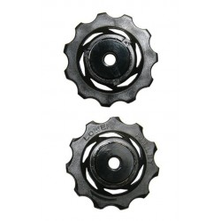 SRAM Pulley-set X.0 Type 2