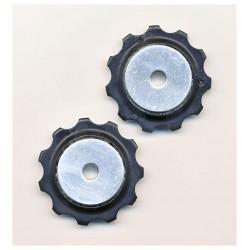 SRAM Jockey wheels X.0
