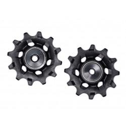 SRAM XX1 Jockey Wheels Ceramic 11-speed