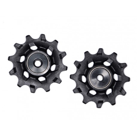 SRAM XX1 Jockey Wheels Ceramic 11-speed