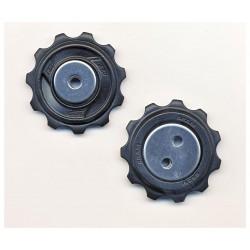 SRAM Jockey wheels X.7 bianco