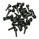 Truvativ Holzfeller Pedal Replacement Pins (32pcs)