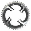 Corona 10 velocità Shimano XTR FC-M985 2x10 42 t (AF)