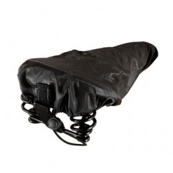 Brooks Saddle Cover for Oversize