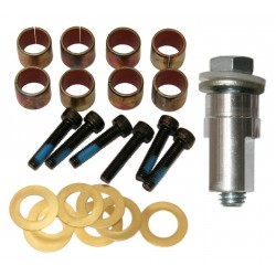 Cane Creek Thudbuster LT Rebuild Kit incl. Tool