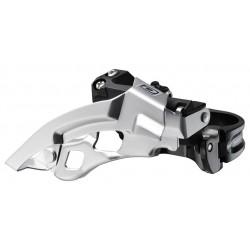 Deragliatore Anteriore Shimano Deore FD-M590-10 Top Swing 34,9mm