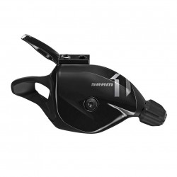 Comandi cambio SRAM X1 Trigger 11-speed rear