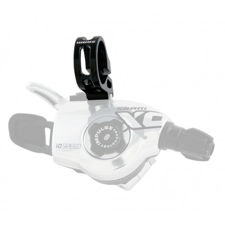 SRAM X.0 (07-10) / X.9 (07-11) / X7 Trigger-clamp