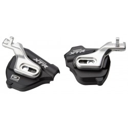 Shimano XTR I-Spec Upgrade Kit SM-SL98-B