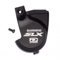 Shimano SLX Case Cover SL-M670 (right)