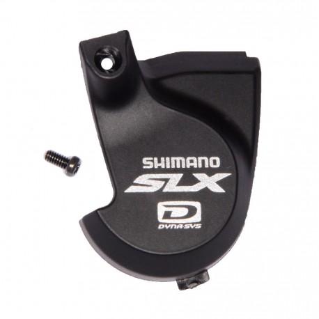 Shimano SLX Case Cover SL-M670 (right)