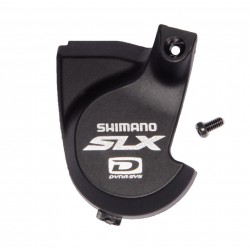 Shimano SLX Case Cover SL-M670 (left)