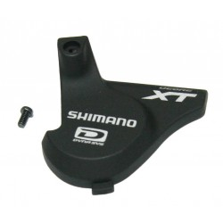 Shimano Case Cover SL-M780 (right)