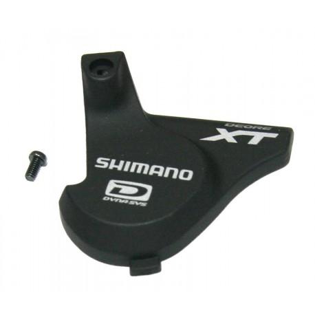Shimano Case Cover SL-M780 (right)
