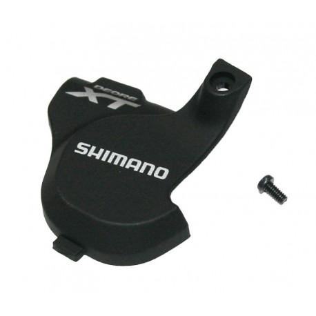 Shimano Case Cover SL-M780 (left)