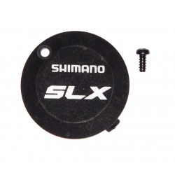 Shimano SLX Case Cover SL-M660 (left)