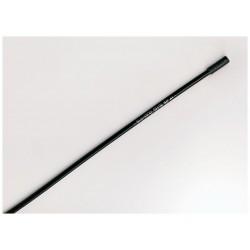 Shimano Guaina cambio SISSP41stagnato 300mm nero