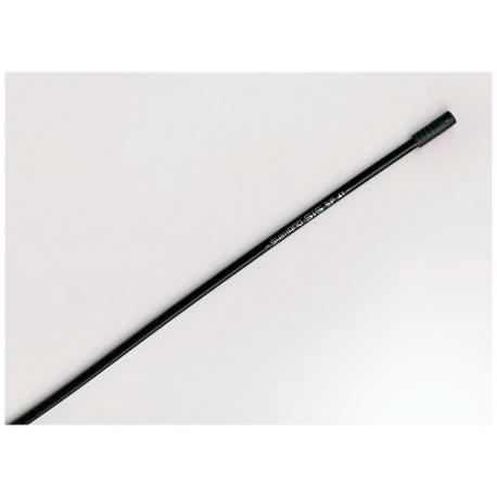 Shimano Guaina cambio SISSP41stagnato 600mm nero
