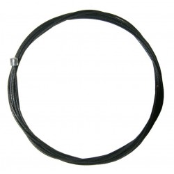 SRAM SlickWire Road/MTB Shifter Cable 1,2 x 2300mm