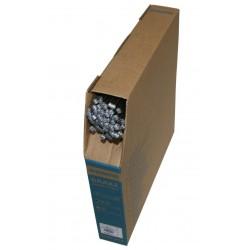 Box Cavi Freno Shimano MTB 1,6x 2050mm