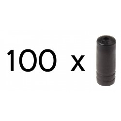 Shimano Fermaguaine de cambio (100 pezzi)