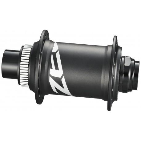 Mozzo Anteriore Shimano ZEE HB-M640 20mm Thru Axle 32 Holes