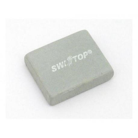 SwissStop Rim Cleaner