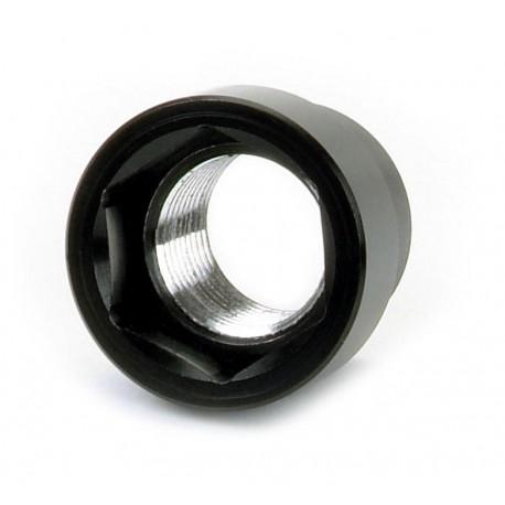 Syntace X-12 Thread insert Exzentrisch 0,5 mm