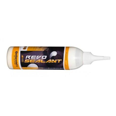 Continental Liquido sigillante Conti RevoSealant 240ml
