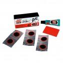 Kit Rema Tip Top di riparazione TT 04