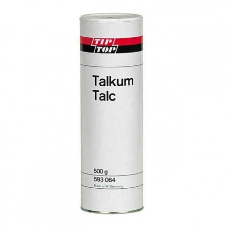 Kit Rema Tip Top Talco in polvere 500g