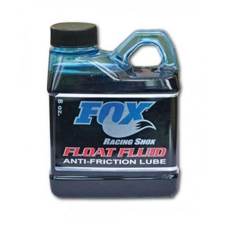 Fox Olio de forcella Float 8OZ/235ml