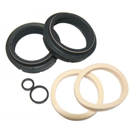 Fox Kit Dust Wiper SKF 40 mm
