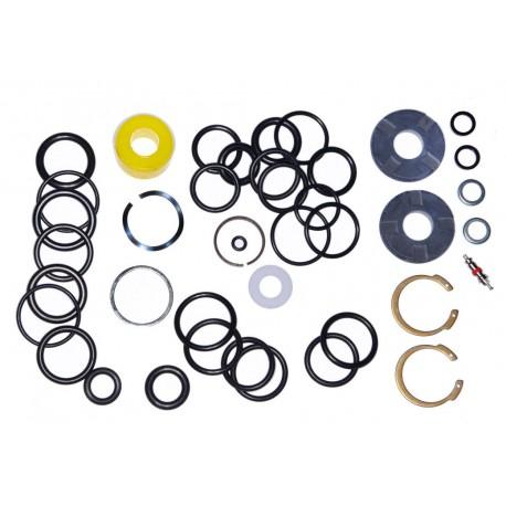 Rock Shox Duke / Psylo O-Ring Service Kit