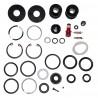 Rock Shox Service Kit Dual Air / Motion Control Reba 2009-2011