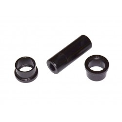 Rock Shox Kit bussole per Monarch/Vivid 21.8 x 6mm