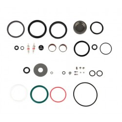 Rock Shox Service Kit Full Monarch RT3/RT/R Model 2011/12