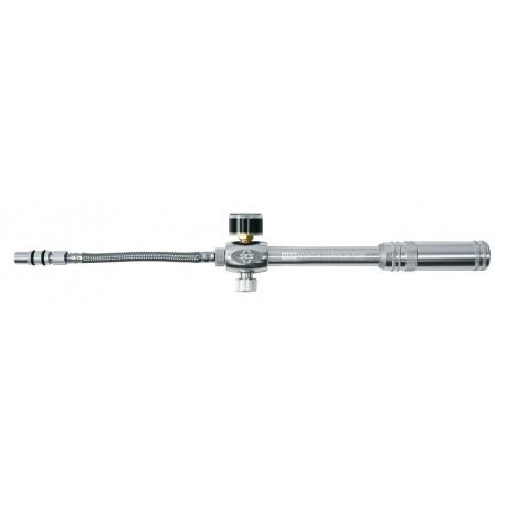 Pompa per Ammortizzatori SKS MSP